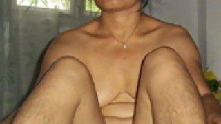 big tits Pakistani amateur naked