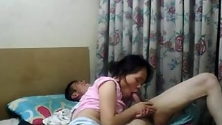 manipuri college couple nasty homemade sex