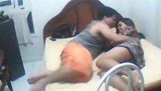 sex scandal of raj and varda couple from mumbai