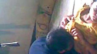 Bangla teen heena altaf new sex scandal