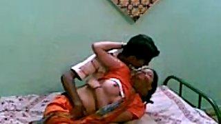 homemade sex scandal of kishangunj bihar couple leaked online