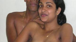 hot Indian girls posing on camera naked